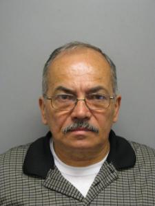 Angel Collazo a registered Sex Offender of Connecticut