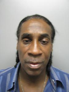Wayne Edward Davis a registered Sex Offender of Georgia