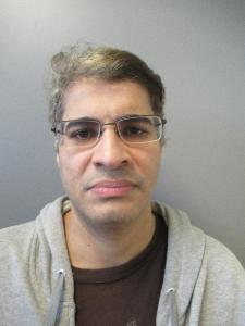 Jose Miguel Ortiz a registered Sex Offender of Connecticut