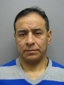 Carlos Castro a registered Sex Offender of Connecticut