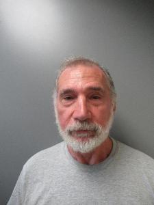 Reginald Depalma a registered Sex Offender of Connecticut