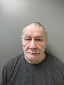 Angel Acevedo a registered Sex Offender of Connecticut