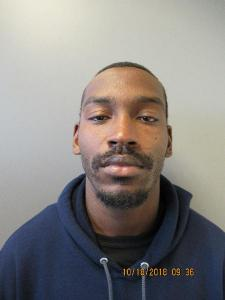 Dontae Marquise Bradley a registered Sex Offender of Connecticut
