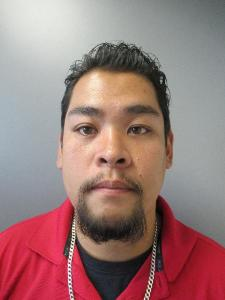 Michael Adam Rivas a registered Sex Offender of Connecticut