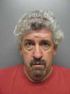 Timothy Michael Weir a registered Sex Offender of South Carolina