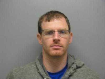 Jason Lee Glickman a registered Sex Offender of Connecticut