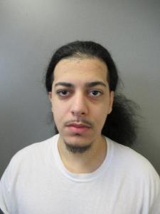 Omar Hazem Abuhakmeh a registered Sex Offender of Connecticut