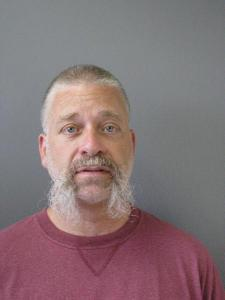 Mark Powell a registered Sex Offender of Connecticut