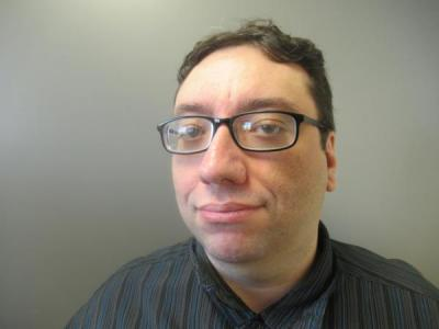 David Carmona a registered Sex Offender of Connecticut