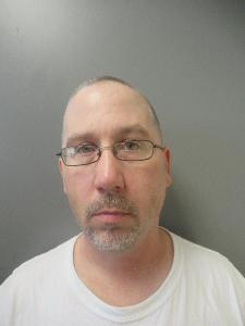 Luke M Brothers a registered Sex Offender of Connecticut