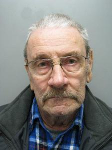 Thomas Brooks Sr a registered Sex Offender of Connecticut