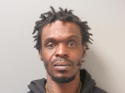 Christopher Rhodes a registered Sex Offender of Connecticut