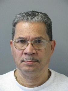 Enio Gomez a registered Sex Offender of Connecticut