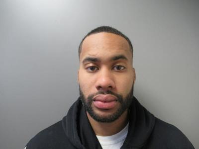 Jordan Wright a registered Sex Offender of Connecticut