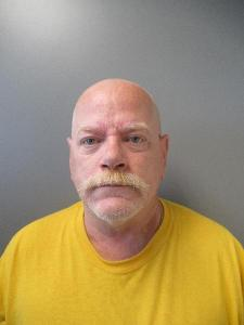 James Walter George a registered Sex Offender of Connecticut