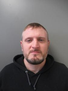 Michael Prim a registered Sex Offender of Connecticut