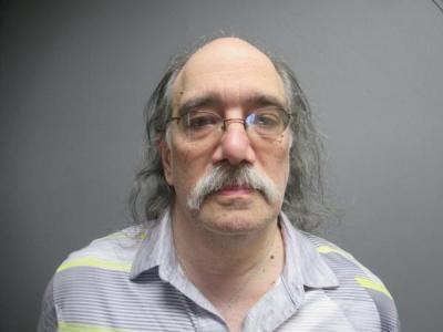 Joseph P Merola a registered Sex Offender of Connecticut