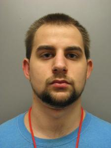 Christopher Depallo a registered Sex Offender of Connecticut