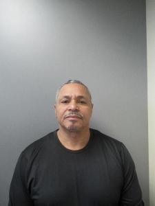 Ramon Acevedo-fuentes a registered Sex Offender of Connecticut