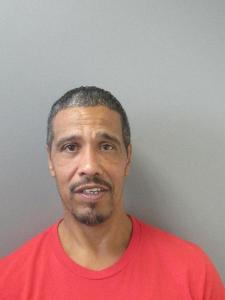 Edwin Rosa a registered Sex Offender of Connecticut