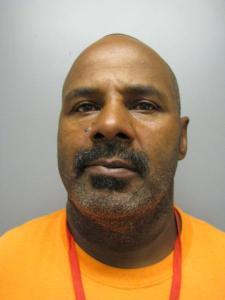 Charles Hightower a registered Sex Offender of Virginia
