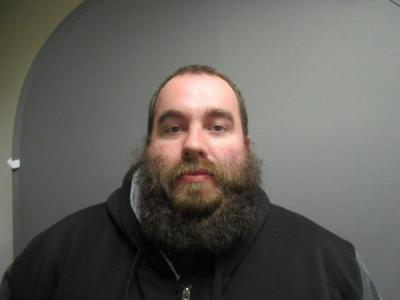 Allan Smith a registered Sex Offender of Connecticut