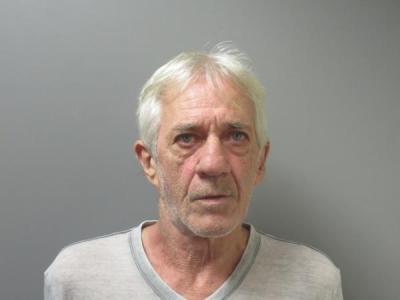 Roger A Dreisch a registered Sex Offender of Connecticut