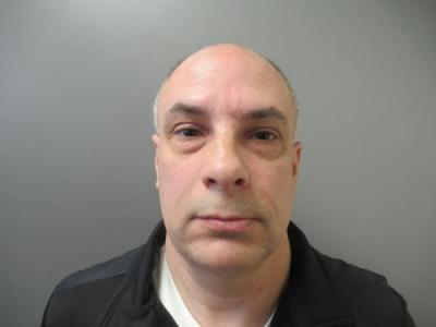 Mark Giambra a registered Sex Offender of Connecticut