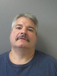 Jeffrey Richards a registered Sex Offender of Connecticut