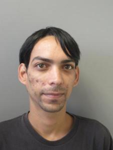 Jose Chevere-agosto a registered Sex Offender of Tennessee