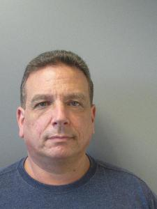 Eric Bocchino a registered Sex Offender of Connecticut
