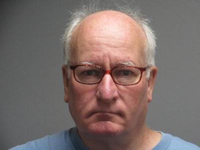 Daniel Lemay a registered Sex Offender of Connecticut