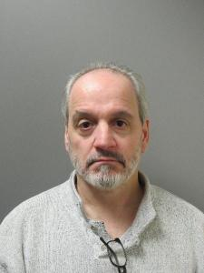 Frank Mete a registered Sex Offender of Connecticut