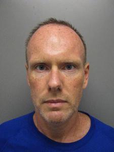 Daniel Joseph Mclaughlin a registered Sex Offender of Massachusetts