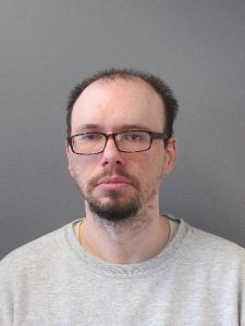 Darrel Lewis a registered Sex Offender of Connecticut