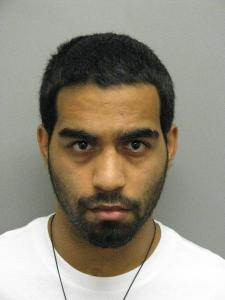 Isaiah Rojas-marrero a registered Sex Offender of Connecticut