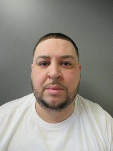 Luis Alberto Davila a registered Sex Offender of Connecticut