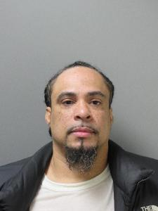 Juan Castillo a registered Sex Offender of Connecticut