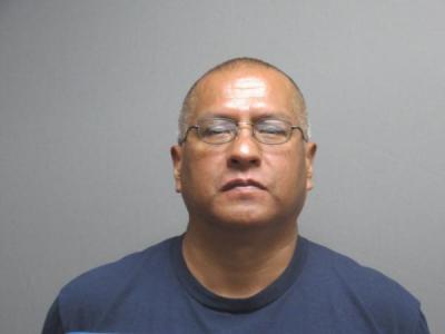 John Rodriguez a registered Sex Offender of Connecticut