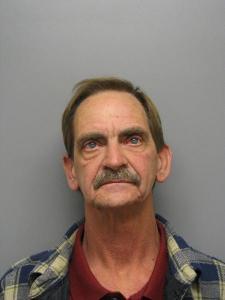 David Paul Mckeen a registered Sex Offender of Connecticut