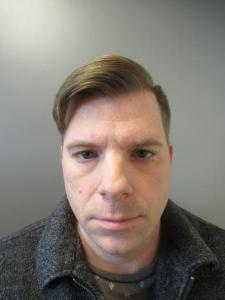 Travis Carlson a registered Sex Offender of Connecticut