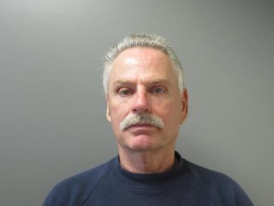 David J Corriveau a registered Sex Offender of Connecticut