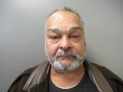 Samuel Arizmendi a registered Sex Offender of Connecticut