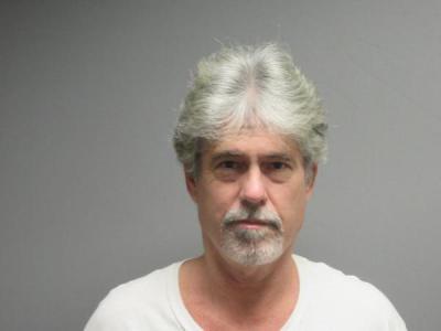 David Sullivan a registered Sex Offender of Connecticut