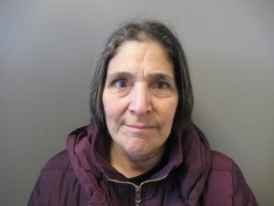 Loretta Sullivan a registered Sex Offender of Connecticut