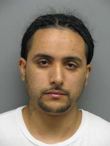 Efrain Camacho-castillo a registered Sex Offender of Connecticut