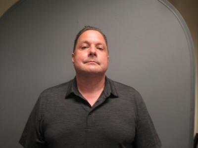 Jeffrey Shaner a registered Sex Offender of Connecticut