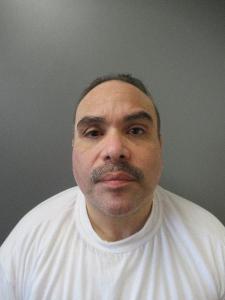 Robert Martinez a registered Sex Offender of Pennsylvania