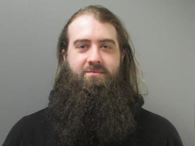 Joseph Michael Keller a registered Sex Offender of Connecticut