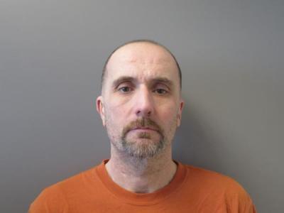 Paul Novotasky a registered Sex Offender of Connecticut